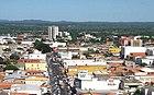 Imperatriz Maranhão.jpg