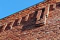 Imperial brickwork (2553344916).jpg