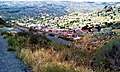 Impresionante bajada (ruta Daganzo-Narros) - panoramio.jpg
