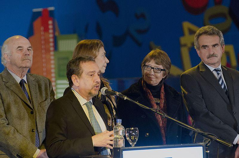 File:Inauguración Tecnópolis 2014 (14493684719).jpg