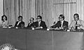 Inaugural meeting of the Friends of LSE in Mexico, 27 March 1984.jpg