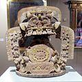 Incensario teotihuacano, Museo de América.jpg