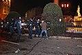 Incidentes durante la Huelga General del 14 de Noviembre en Madrid (13).jpg