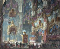 Incoronazione di Ferdinando I d'Austria nel Duomo di Milano.png