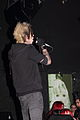 Incubite music concert at Second Skin nightclub in Athens, Greece in February 2012 Batch 26.JPG
