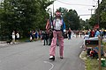 Independence Day Parade 2015 Amherst NH IMG 0397.jpg