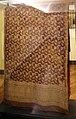 India, sari, xviii secolo.jpg