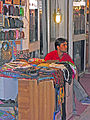 India-0063 - Flickr - archer10 (Dennis).jpg