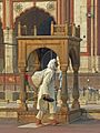 India-0234 - Flickr - archer10 (Dennis).jpg