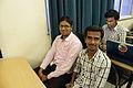 India Inter-Community Meetup 2013 18.jpg