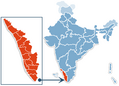 India map kerala.png