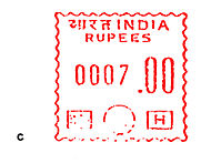 India stamp type DA3cc.jpg