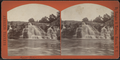 Indian Falls, N.Y, from Robert N. Dennis collection of stereoscopic views.png