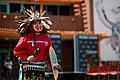 Indian Pueblo Cultural Center performers (48072764967).jpg