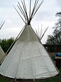Indianerzelt-DSCN2340.JPG