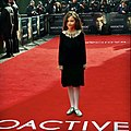 Indica Watson attending the London Premiere of Radioactive.jpg