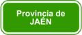 Indicador ProvinciaJaén.png