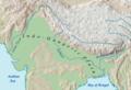 Indo-Gangetic Plain.en.png