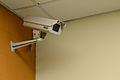 IndoorCCTV2.jpg