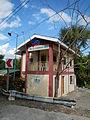 Infanta,Pangasinajf0062 03.JPG