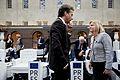 Informal Meeting of EU Finance Ministers (25989167253).jpg
