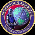 Information Assurance.png