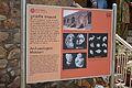Information Sign - Archaeological Museum - Old Fort - New Delhi 2014-05-13 3079.JPG