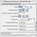 Inkscape-Tutorial-Pfeil6.png
