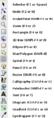 Inkscape toolbar.png