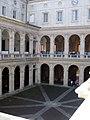 Innenhof des Palazzo della Sapienza.jpg