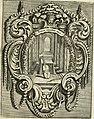 Innocentia vindicata - in qua gravissimis argumentis ex S. Thoma petitis ostenditur, angelicum doctorem pro Immaculato Conceptu Deiparae sensisse and scripsisse (1695) (14747494325).jpg