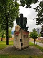 Innsbruck-Innrain52-Denkmal (20200608 180759).jpg