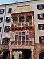 Innsbruck Goldenes Dachl 3.jpg