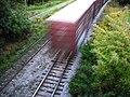 Inondation 1948 Train - panoramio.jpg