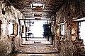 Inside - panoramio (1).jpg