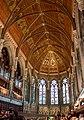 Inside St John's College Chapel.jpg