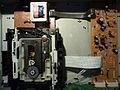 Inside Technics SL-PG360A.jpg