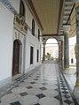 Inside Topkapi Palace - panoramio (6).jpg