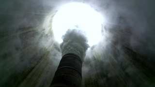 Soubor:Inside cooling tower - video.webm