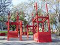Instalación en plaza zorrilla.JPG