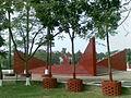 Intellectual Martyrs Memorial (Side View 3).jpg