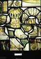 Interieur, glas in loodraam Nr. 1C, detail C 2 - Gouda - 20256421 - RCE.jpg