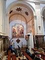 Interior de Sant Jaume d'Ulldemolins 22.jpg