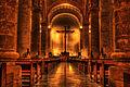 Interior de la catedral de San Ildefonso.jpg