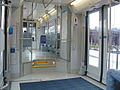 Interior of a Tacoma Link streetcar -a.jpg
