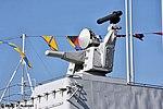 International Maritime Defence Show 2011 (375-16).jpg
