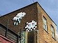 Invader in Camden Town (25933640224).jpg