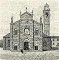 Inveruno chiesa parrocchiale.jpg