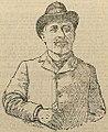 Ioan Kalinderu (1).jpg