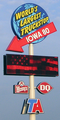 Iowa80sign.png